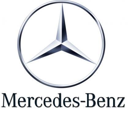 Ove godine ponosni partneri Branding konferencije su i vodeći svjetski brandovi poput premium branda, svjetskog glasa Mercedes-Benza, koji će zahvaljujući kompaniji STARline d.o.o., direktnom trgovcu Daimler AG za BiH