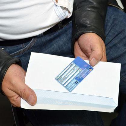 Dodjela prvih elektronskih zdravstvenih kartica u Zeničko-dobojskom kantonu bit će organizirana danas u ponedjeljak, 29. septembra 2014. u ambulanti porodične medicine Moštre.