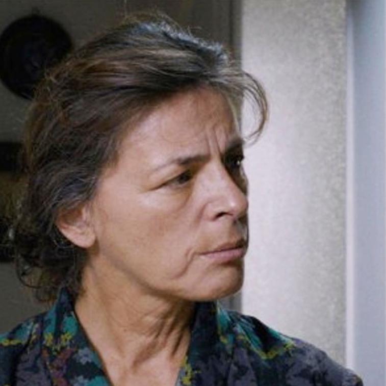 Odabran bh. kandidat za Oscara: Sa mamom pred AMPAS