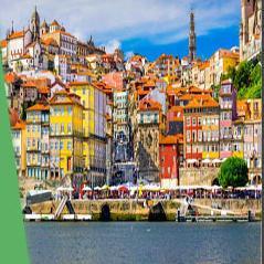 Putovanje sa Relax Toursom koje će vas ostaviti bez daha – Porto i Lisabon
