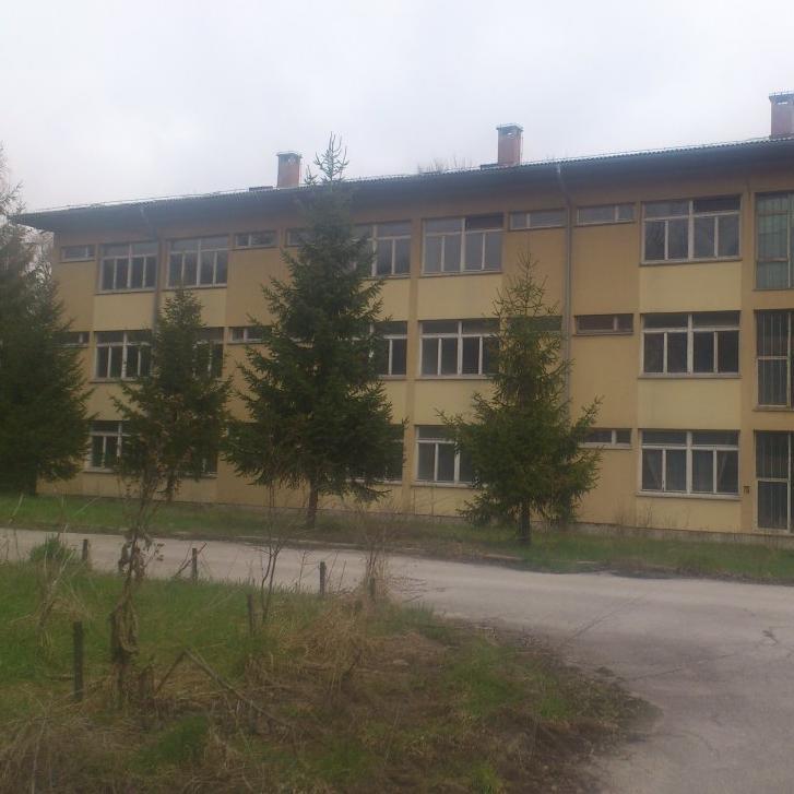 Izgradnja Univerzitetskog kampusa u Tuzli pomjerena sa mrtve tačke