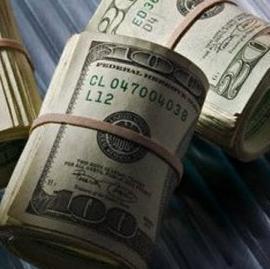 Koliko koštaju ratovi: Cijena globalnih sukoba 1.350 dolara po osobi