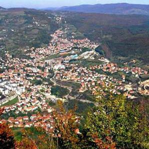 Telemach u infrastrukturu Mrkonjić Grada investira 500.000 KM