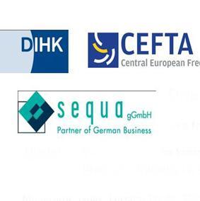 Radionica o planiranju nove faze DIHK–CEFTA projekta 2013-2016