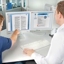 TÜV SÜD Sava - Auditiranje & certifikacija sustava
