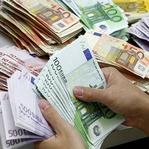 Španjolska i Portugal pred mogućnošću financijskih kazni