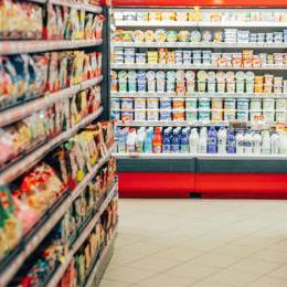 Amko komerc želi potpuno vlasništvo u preduzeću Marketi Sarajevo