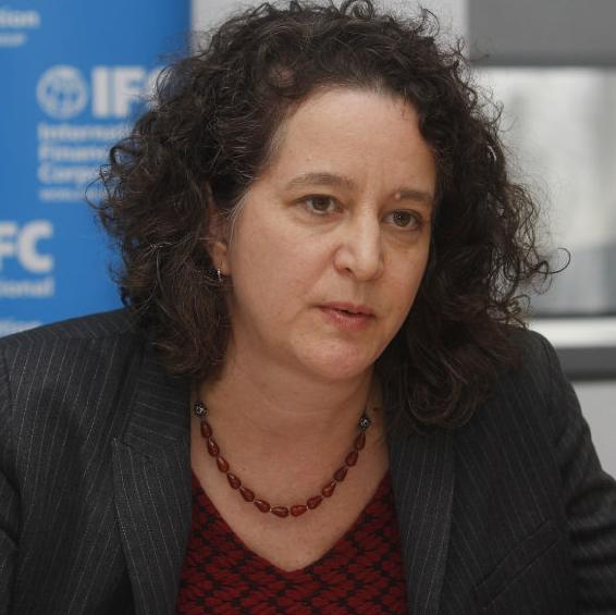 In order to strengthen the business environment in Bosnia and Herzegovina, the International Finance Corporation (IFC), one of the organizations of the World Bank, monitors the implementation of the new Law on Inspections in the Federation, which was passed last year.