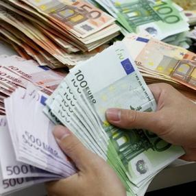 Manje novca stiže iz dijaspore u BiH