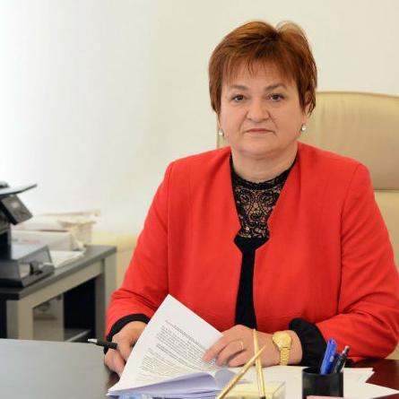 Na tržištu rada u Federaciji BiH u prošloj godini zabilježeni su pozitivni trendovi.