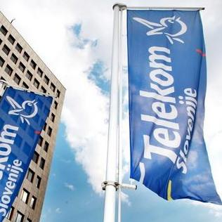 Slovenska vlada bez odluke o prodaji Telekoma Slovenije