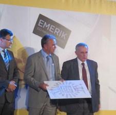 U Sarajevu dodijeljena priznanja najuspješnijim bh. kompanijama