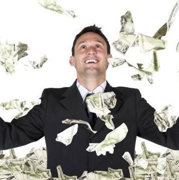 Američki bogataši drže rekordne iznose gotovine na računima