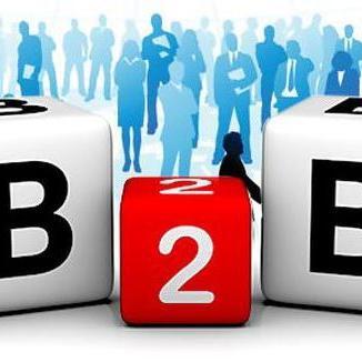 VTK obavještavasve kompanije koje imaju interes da učestvuju na poslovnim susretima da iskoriste priliku.
