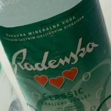 Pivovarna Laško potvrdila: Radenska na prodaju