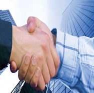 Austrijski koncern PORR planira snažan nastup na bosanskohercegovačkom tržištu
