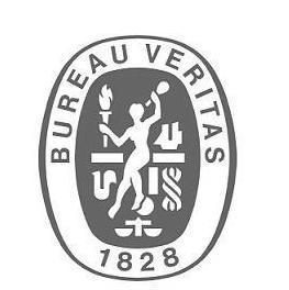 Bureau Veritas BH tečaj za interne auditore
