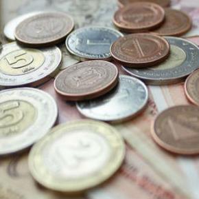 Pogledajte koje izmjene donosi Uredba o uslovima i načinu plaćanja gotovim novcem.