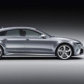 Audi u junu dobitnik četiri nagrade