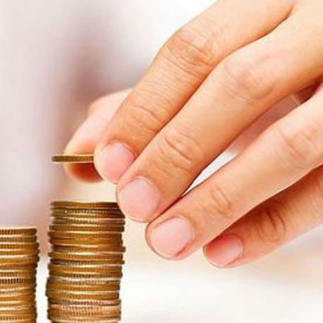 U budžetu nije prikazan deficit budžeta u ovoj godini koji će biti poznat sa završnim računom, u njemu nisu uključeni namjenski razgraničeni prihodi kao ni buduća kreditna zaduženja Kantona Sarajevo.