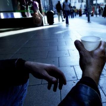 U Italiji sve više siromašnih