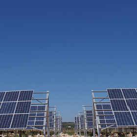 Elcor Grude: Najbolja rješenja iz elektrotehničke oblasti
