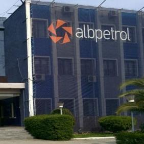 Albanija ponovno pokušava prodati državnu naftnu kompaniju a uskoro se očekuje i raspisivanje natječaja za istraživanje nafte i plina, izjavio je albanski premijer Edi Rama.