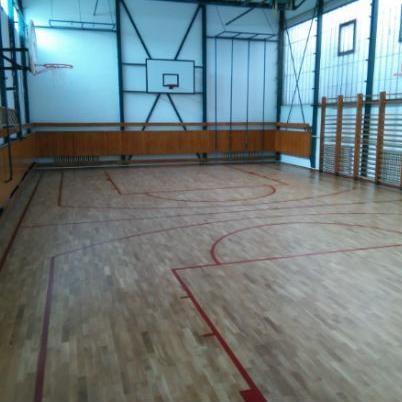 Firma Sport Net Inženjering iz Širokog Brijega obnovila škole u Mostaru