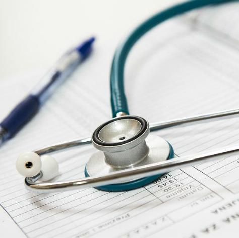 Plan tretira i statusne promjene nekih zdravstvenih ustanova koje vrše zdravstveno zbrinjavanje pojedinih kategorija stanovništva.
