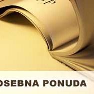 Otvorene ponude za izgradnju LOT-a 2 Sarajevske obilaznice