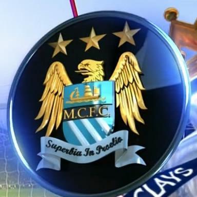 Džeko časti ulaznicama za derbi Manchester City – Manchester United