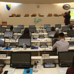 Mladi Eko Reporteri detektiraju okolišne probleme u lokalnim zajednicama