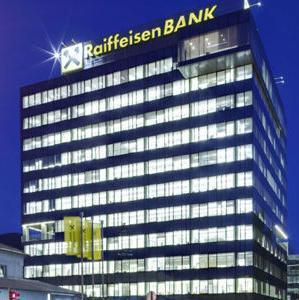 Prihod iz redovnog poslovanja opao je za 17 procenta, odnosno 227 miliona eura, te iznosi 1.118 miliona eura na godišnjoj osnovi.