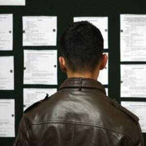 Više od 80 odsto nezaposlenih koji se prijavljuju na evidencije korisnici su zdravstvene zaštite.