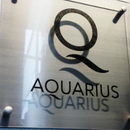 Aquarius: Vodeća Full Service agencija u Bosni i Hercegovini