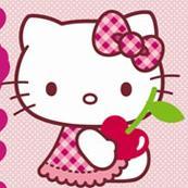 Od  01. septembra u Konzumu, Mercatoru i DP Marketima zavladala je NIKIforija. Glavni junaci ove vesele avanture su Ninja kornjače i omiljena Hello Kitty. Ovaj super zanimljivi Loyalty program oduševit će djevojčice i dječake, ali i njihove roditelje.