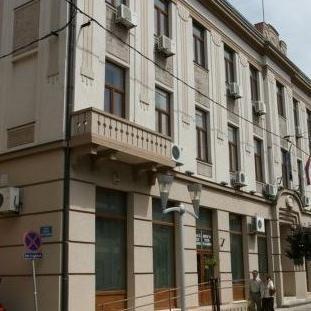 Ruski investitori izgradnjom savremenog hotela žele vratiti sjaj Lastvi