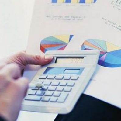 Ponuđena cijena po jednoj dionici je 18,00 KM, odnosno 112,50 % od nominalne vrijednosti dionice.