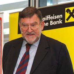 Raiffeisen Bank: Konsolidovana dobit od 725 mil. eura u 2012. godini