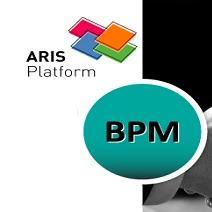 M&I Systems: Uređenje i optimizacija poslovnih procesa