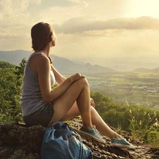 Boravak u prirodi je dobar za zdravlje, ali zašto?
