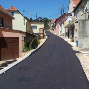 Tomislavgrad: Izgradnja kanalizacijskih kolektora i rekonstrukciju vodovoda