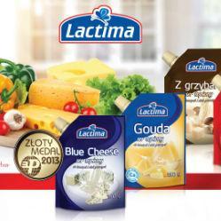 Džajić Commerce: Topljeni sirevi pružaju užitak uz minimalan trud