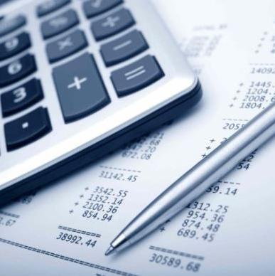 """Fabrika glinice """"Birač"""" u stečaju sa 33,12 miliona KM duga najveći je dužnik po pitanju poreza."""