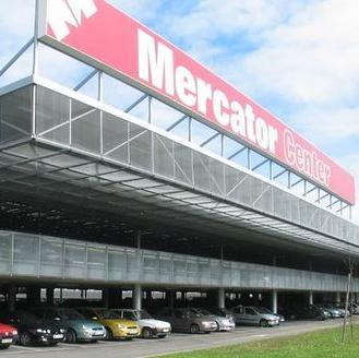 Slovenci protiv prodaje Mercatora: Agrokor nije dobar partner