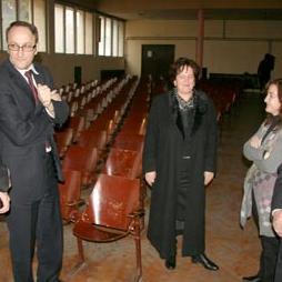 Na pomolu rješavanje višedecenijskog problema sudstva u Tuzli
