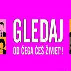 Mini sajam zapošljavanja i karijera u Mostaru