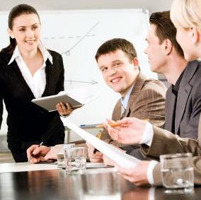 Seminar za interne auditore prema HACCP
