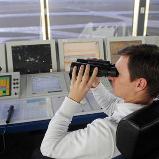 Livno: U četvrtak radionica o sigurnosti zračnog prometa