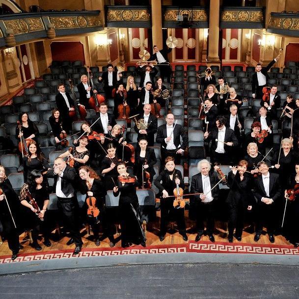 Sarajevska filharmonija koncertom 19. septembra otvara novu sezonu